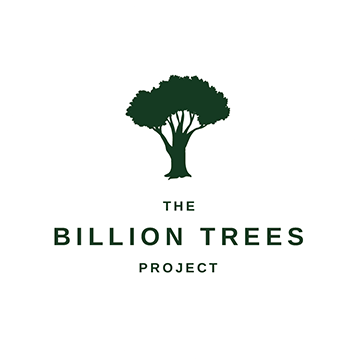 The Billion Trees Project