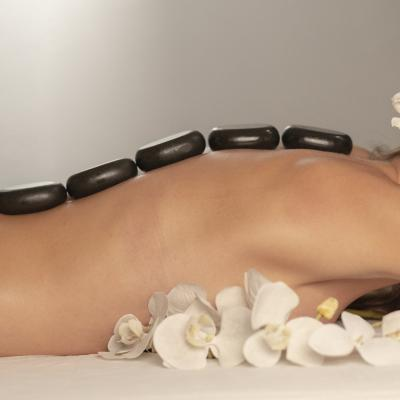 Registrations forms for Massage Therapists