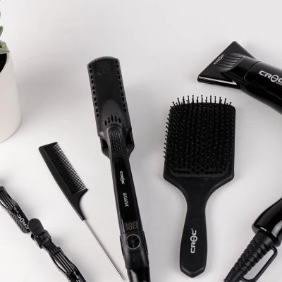 Booking Forms for Hairdressers
